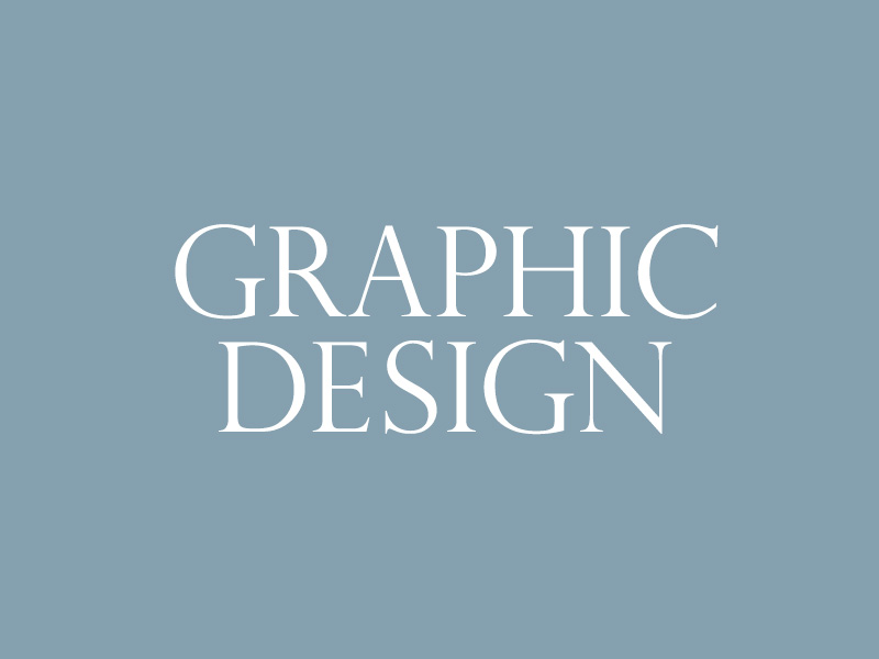 Graphic Design, Design Ward, Sutherland Shire