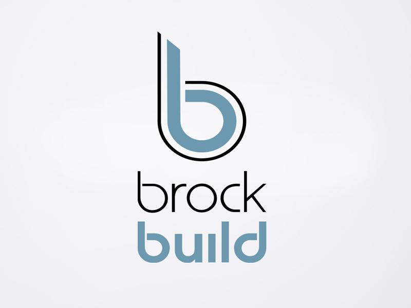 Brock Build