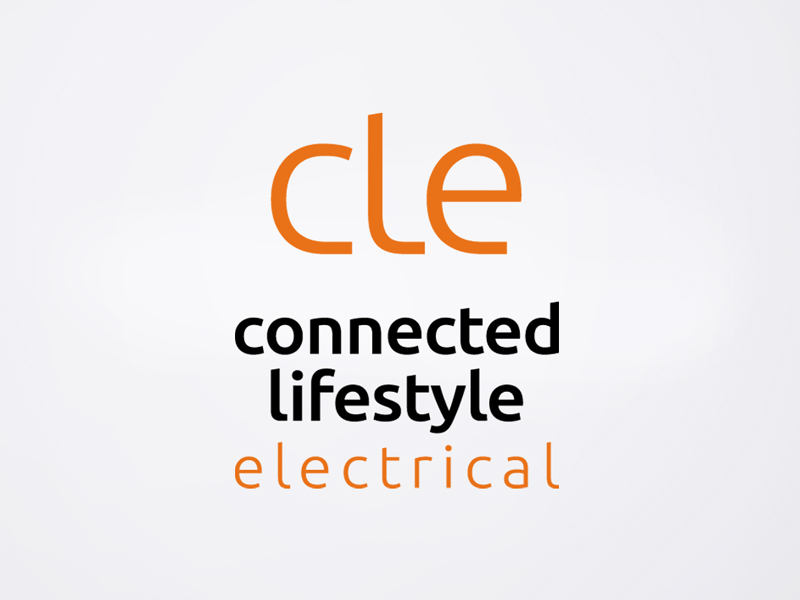 Connected Lifestyle Electrical