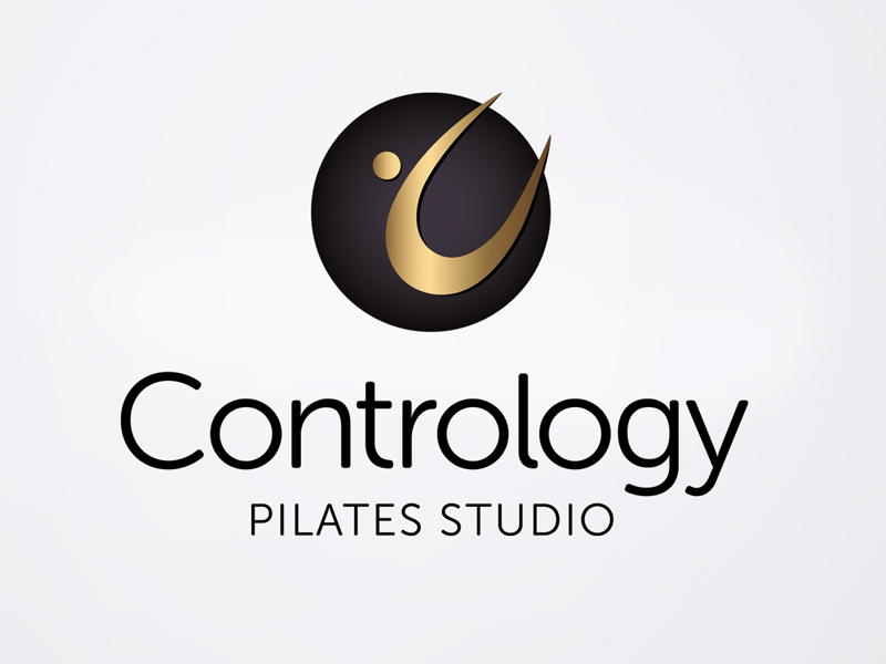 Contrology Pilates Studio